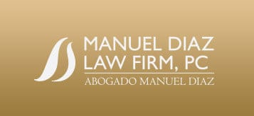 Manuel Diaz Law Firm