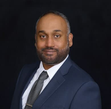 Attorney - Biju Pillai