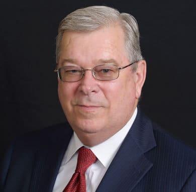 Attorney - Daniel Barnes