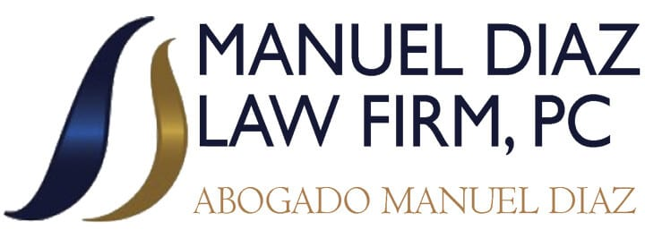 Manuel Diaz Law Firm