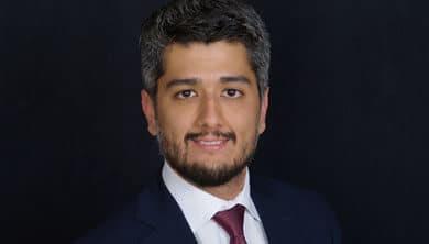 Marco Lerma