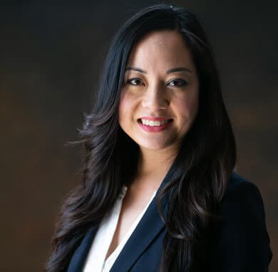 Attorney - Tiffany M. Duong