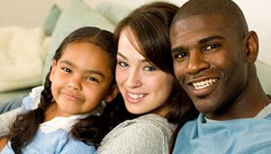 Adoption - Family Law Attorneys