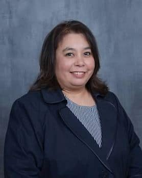 Marie Galindo