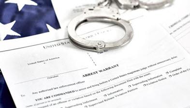 warrants-2
