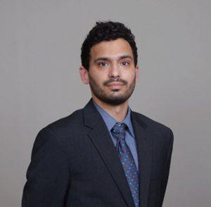 Micah Fernandes-profile-pic