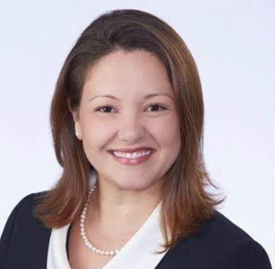 Nicole Ward-profile-pic