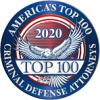 Criminal-Defense-2020.png
